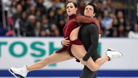 virtue-moir-171112-1180