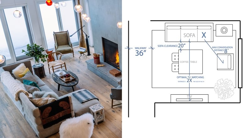 design living room layout tile floor ideas by numbers simple standards to instantly improve your
