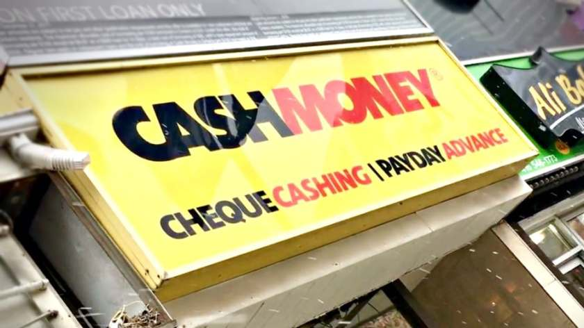 payday advance loans web based