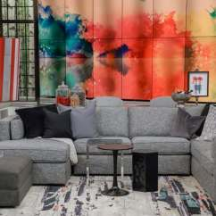 Living Room Package With Tv Metal Wall Decorations For How To Create A Watching Sanctuary You Ll Never Want Leave But Does Your Really Let Kick Back And Relax If It Looks Like Traditional