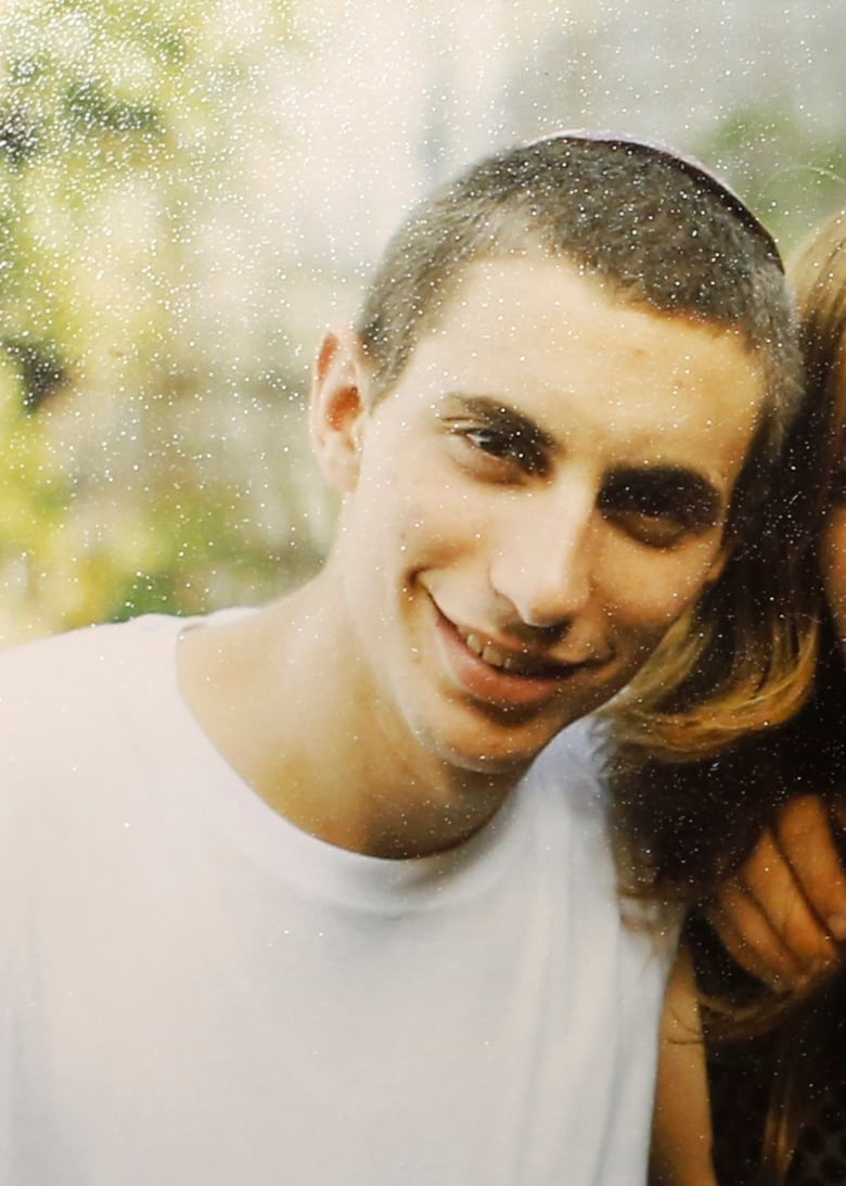 Israeli Soldier Hadar Goldin Is Seen In An Undated Household Handout Supplied To Reuters On Aug 2 2014 Israel Mentioned Its Actions Had Been Justified