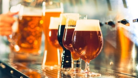 1031156926 alcohol beer booze