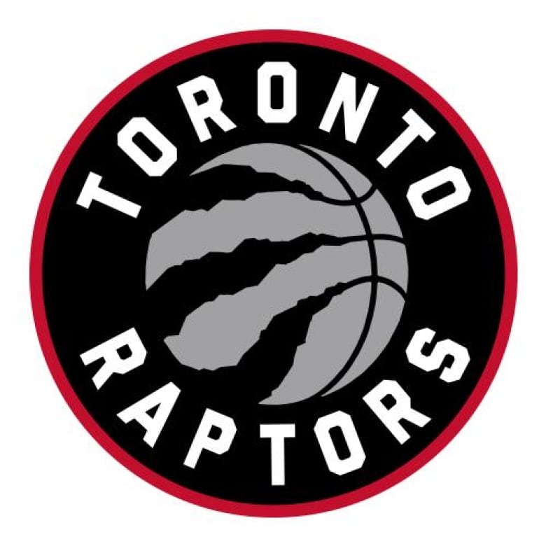 toronto raptors logo - Monster Energy drink claims Raptors logo too similar to its own