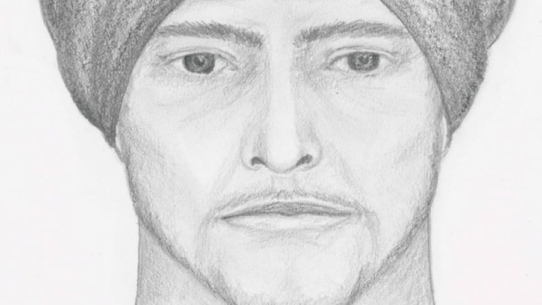 rcmp release sketch of
