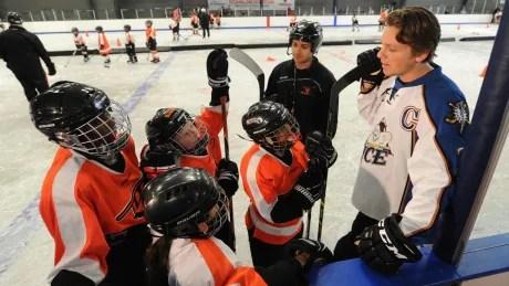 youth-hockey-name-change-111819