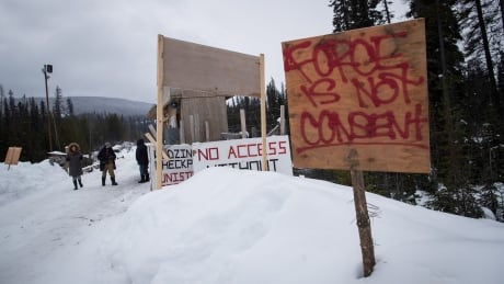 BC LNG Pipeline Camp 20190203