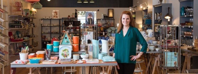 wendy friedman - 'I'm phobic of debt': Small business owners not in love with federal government's emergency loans