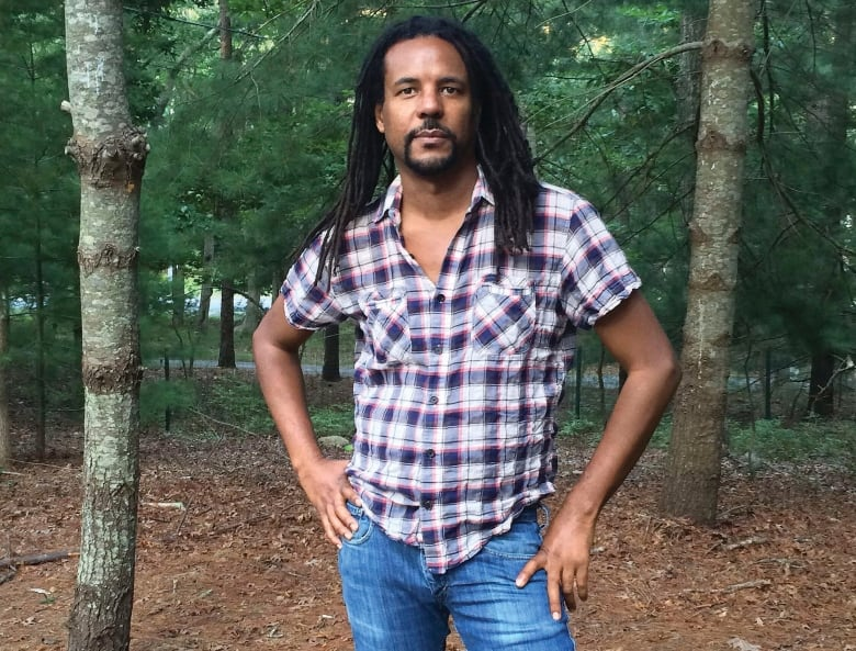 Pulitzer Prizes: Alaska newspaper, Reuters photos of Hong Kong and writer Colson Whitehead win for 2020 2