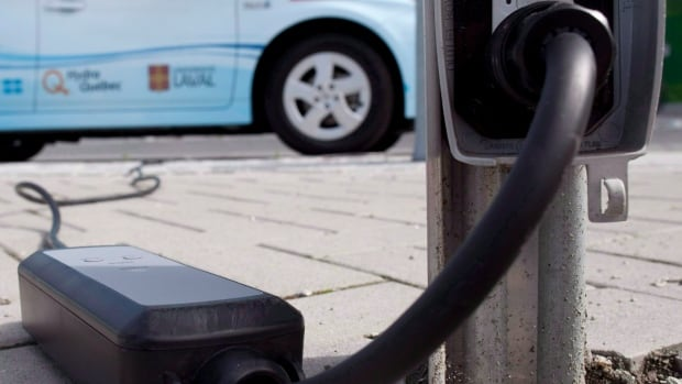 5 green infrastructure projects engineers recommend to stimulate the post-COVID economy | CBC News