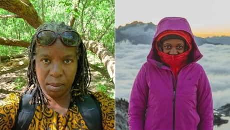 Black Canada Hike duo talk about how to make outdoor space more inclusive