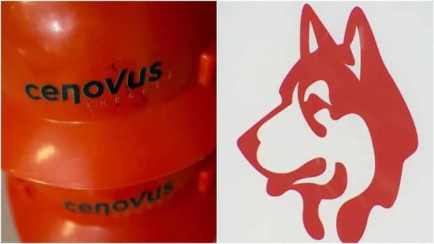 Cenovus to cut up to 25% of combined workforce with Husky Energy after merger | CBC News