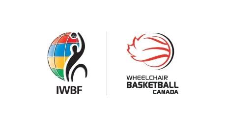 Wheelchair Basketball Canada news conference