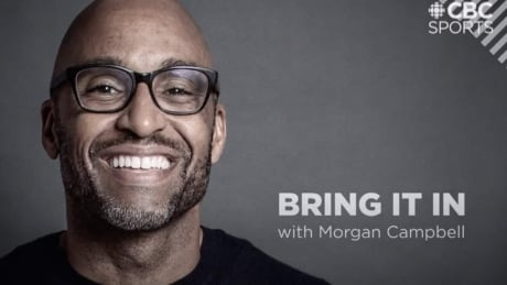 Bring It In with Morgan Campbell, Pilot Episode