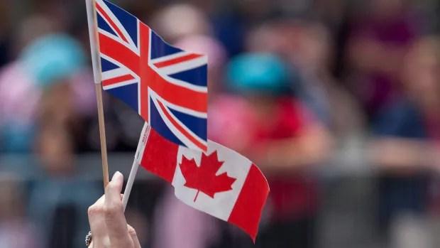 Canada Latest News Page 683 Of 997 Granthshala Canada