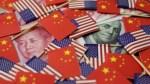 USA-CHINA/INDEXES