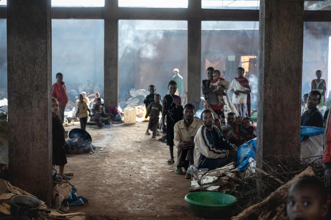MSF241257 Medium Etiopia