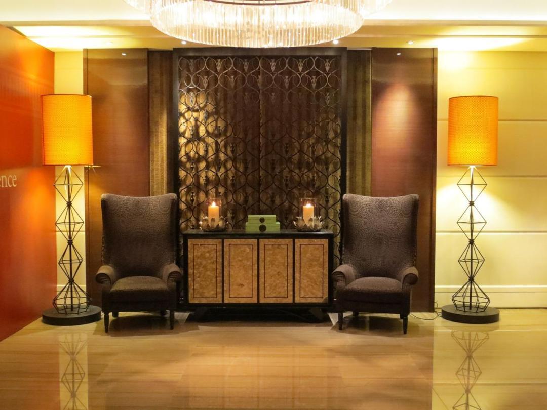 Hotel Lobby 362568 1280