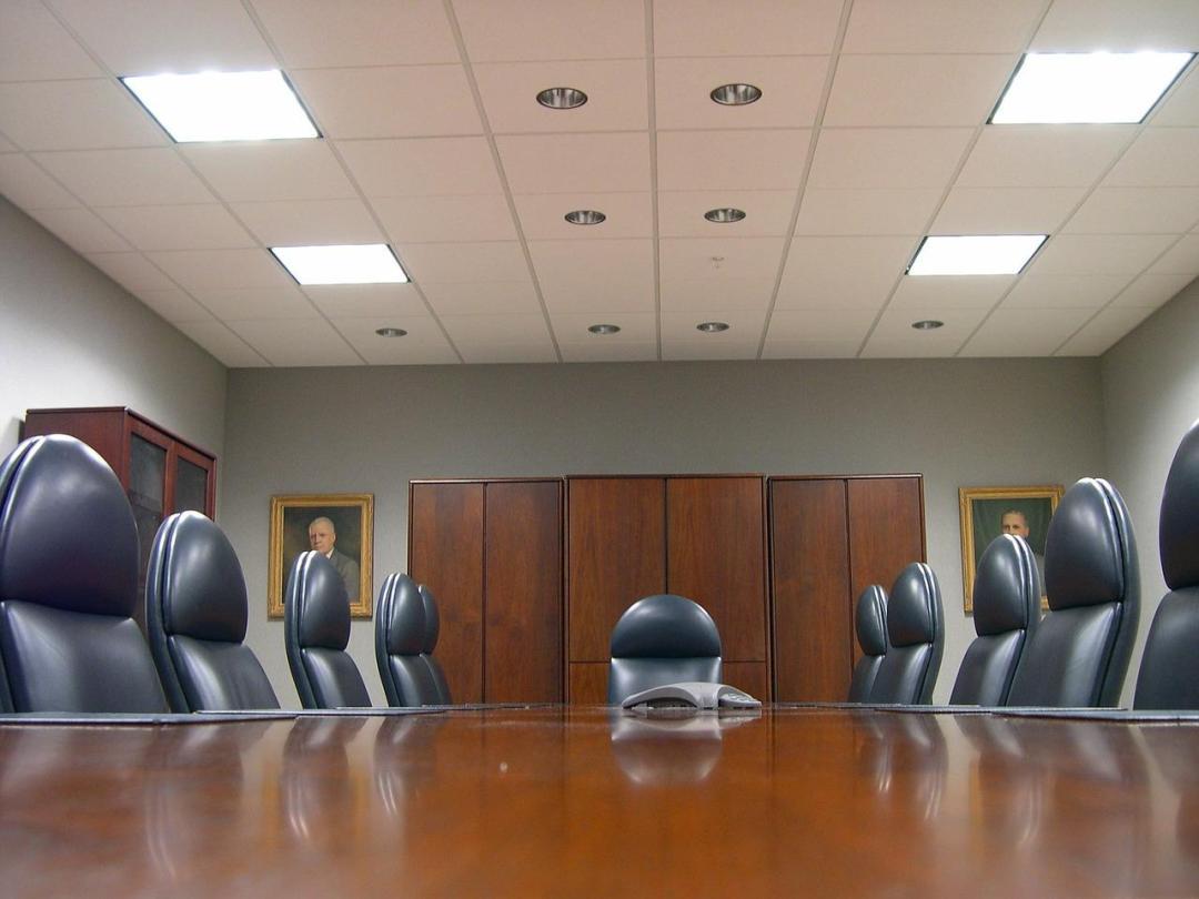 Meeting Room 10270 1280