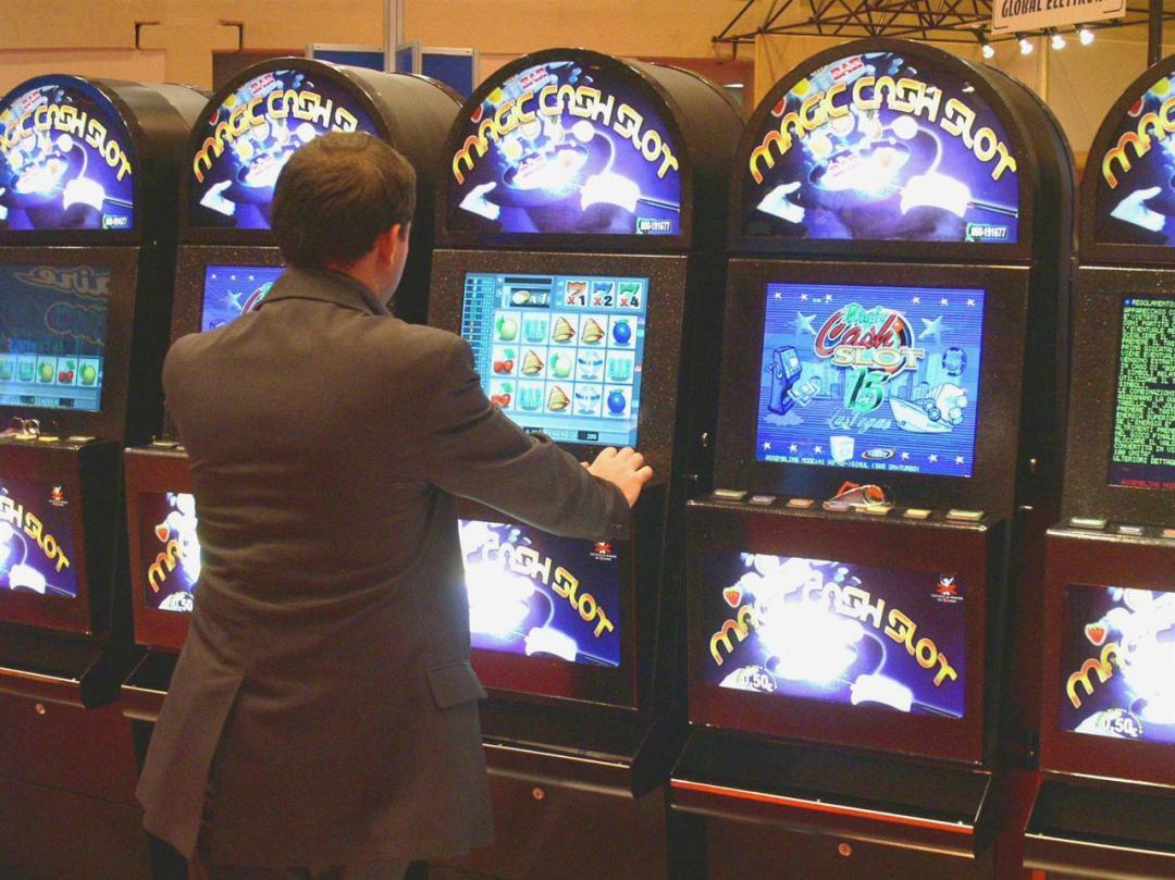 Casino11