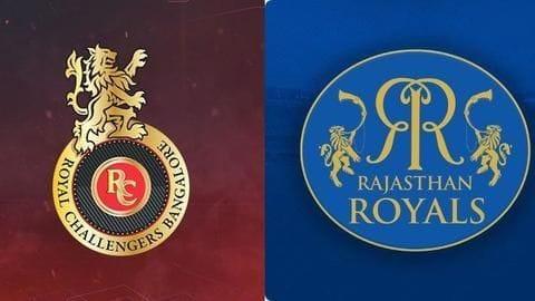 Image result for rcb vs rr
