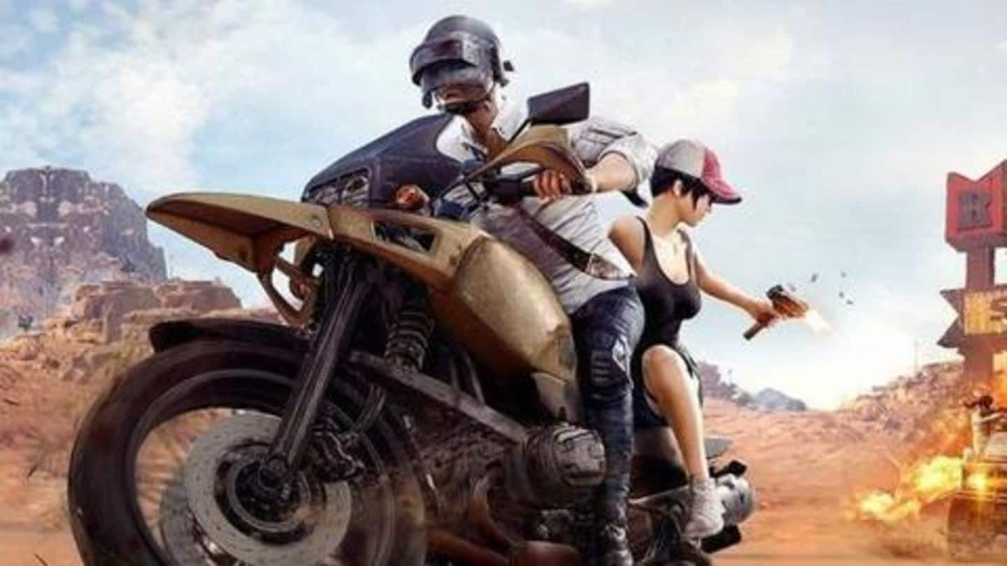 India Flag Wallpaper 3d Gamingbytes Everything You Need To Know About Pubg Season 4