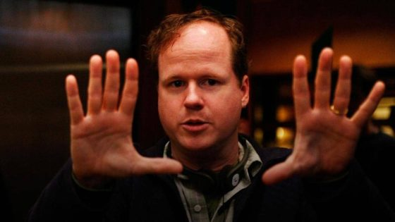 Whedon's silence will cost dearly, the feeling of businessmen