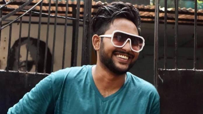 Jaan Kumar Sanu evicted from Bigg Boss 14