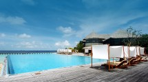 Top Luxury Hotels in the World