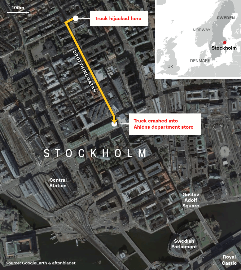 https://i0.wp.com/i.cdn.turner.com/cnn/.e/interactive/html5-video-media/2017/04/07/stockholmAttack_map_002b_780px.png