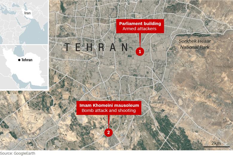 https://i0.wp.com/i.cdn.turner.com/cnn/.e/interactive/html5-video-media/2017/06/07/iranExplosionsMap_780px.png