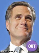 Mitt Romney | Image: CNN
