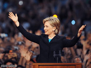 Clinton is set to head back to work this week.