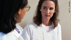 In a survey from the Journal of the American Medical Association, 94 percent of patients preferred seeing a primary care doctor first for their medical issues.