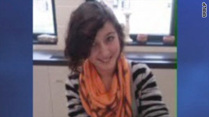 Phoebe Prince, who had recently moved from Ireland, committed suicide on January 14 in Northhampton, Massachusetts.