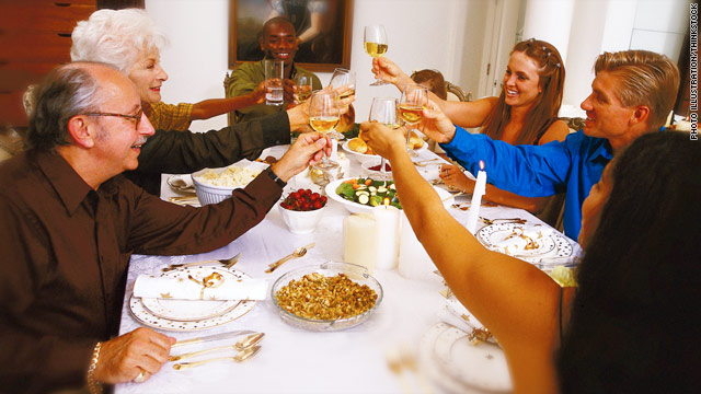 https://i0.wp.com/i.cdn.turner.com/cnn/2010/LIVING/11/23/rs.thanksgiving.prayers/t1larg.thanksgiving.family.prayer.jpg