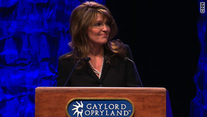 Roland Martin says Sarah Palin's falsity is shown by her different reactions to use of retard.