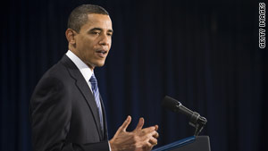 President Obama will lay out a political plan for health care reform on Wednesday, say Democratic sources.