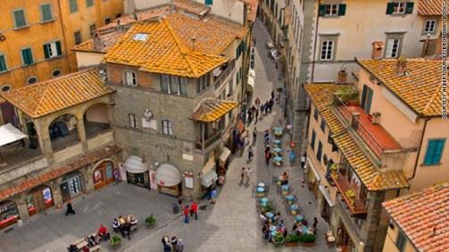 Imagini pentru italy piazza