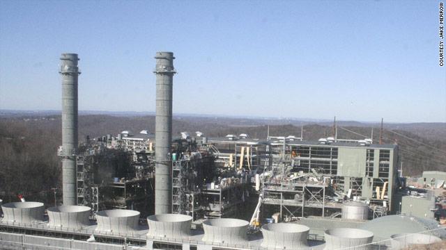 t1larg.power.plant.courtesy.jpg