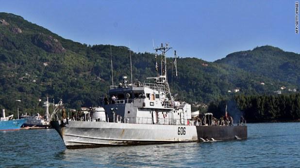 https://i0.wp.com/i.cdn.turner.com/cnn/2010/WORLD/africa/07/27/seychelles.pirates/t1larg.topaz.afp.gi.jpg?resize=618%2C347