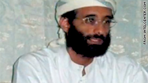 Muslim cleric Anwar al-Awlaki was born in the U.S. and is considered to have a strong influence.