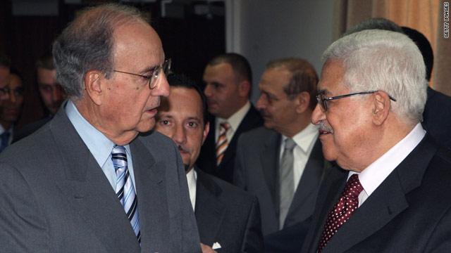 https://i0.wp.com/i.cdn.turner.com/cnn/2010/WORLD/meast/05/09/palestinian.israel.talks/t1larg.jpg