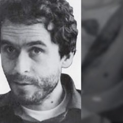 Florida Electric Chair Game For Xbox One Vial Of Blood May Link Ted Bundy To Multiple Cold Cases Cnn Com Notorious Serial Killer Confessed More Than 30 Murders Before He Was Sent
