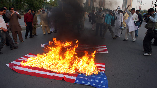 https://i0.wp.com/i.cdn.turner.com/cnn/2011/POLITICS/05/02/us.pakistan.relationship/t1larg.burningflag.jpg