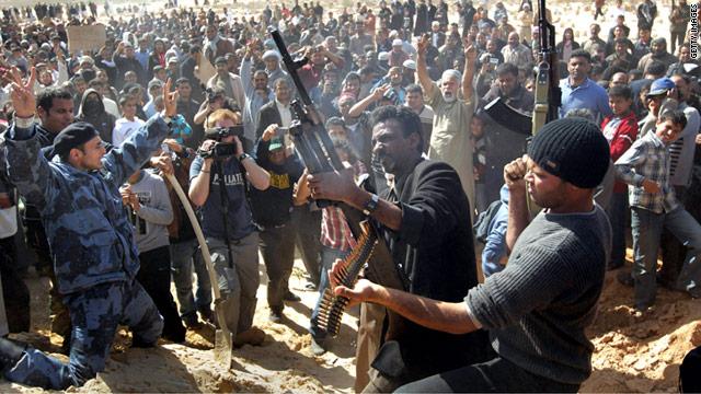 https://i0.wp.com/i.cdn.turner.com/cnn/2011/WORLD/africa/03/04/libya.conflict.outlook/t1larg.libya.conflict.gi.jpg