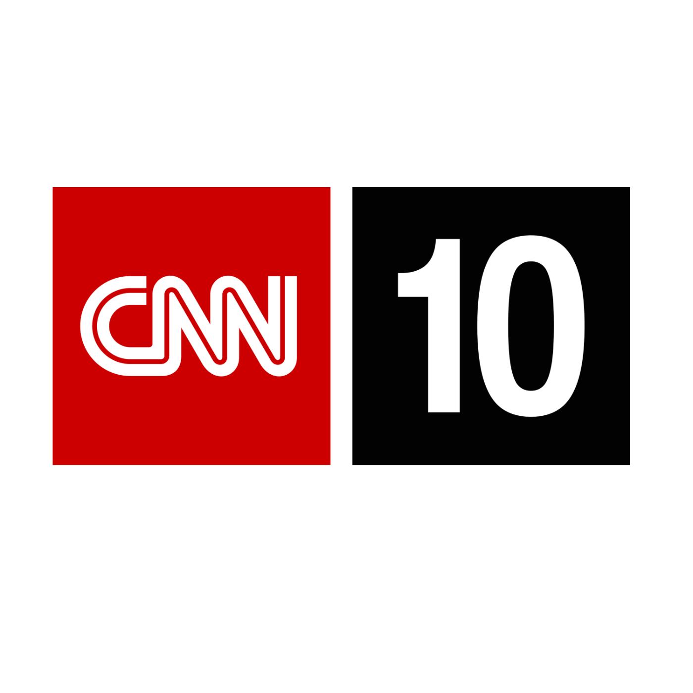 CNN 10 (video) (podcast)