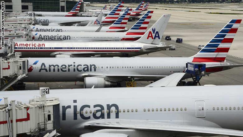 """طائرة """"غير مؤهلة"""" تطير من لوس أنجلوس إلى هاواي بالخطأ"""