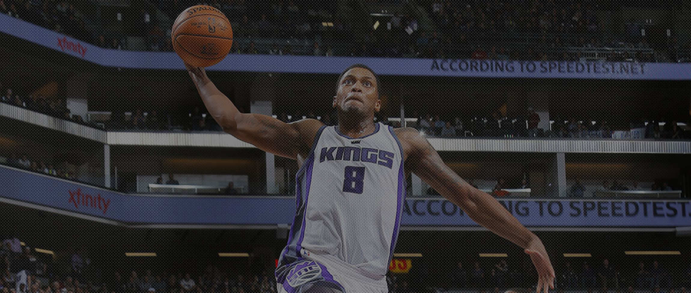 Preview Kings (49) Vs Raptors (84)  Sacramento Kings
