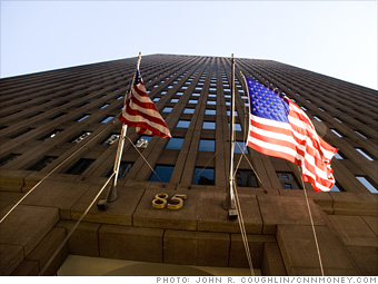 Goldman Sachs could be forced to pay out $706.5 million over the next few years.