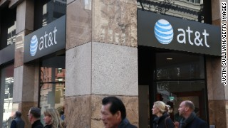 151231182833-att-320x180 AT&T to offer internet for $5 to low-income families monthly
